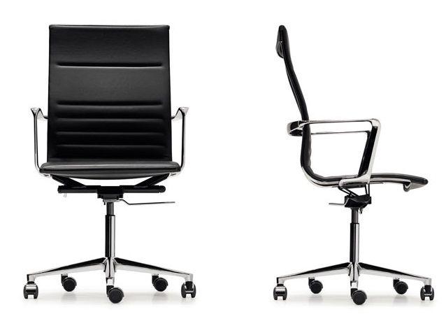 ICF - Una Management Chair