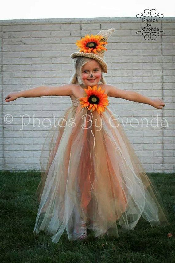 10 best Toddler Halloween costumes images on Pinterest ...