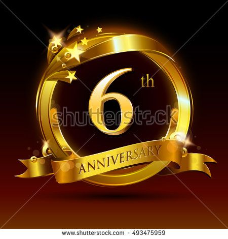 awesome vector stock awesome vector stock #background; #number; #gold; #ribbon; #vector; #award; #golden; #26; #label; #age; #design; #laurel; #illustration; #symbol; #ring; #decorative; #text; #pattern; #eps10; #decoration; #medal; #triumph; #medallion; #achievement; #anniversary; #sign; #success; #jubilee; #luxury; #celebration; #decor; #trophy; insignia; #illustration; #ornamental; #certificate; #shiny; #wedding; #glint; #ornate; #business; #honor #3d #6