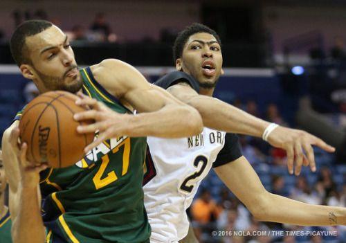 New Orleans Pelicans vs. Sacramento Kings game preview,... #NewOrleansPelicans: New Orleans Pelicans vs. Sacramento… #NewOrleansPelicans