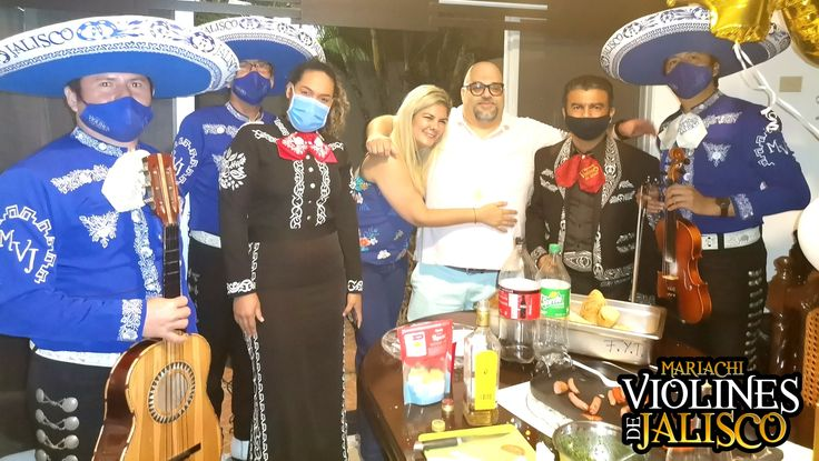 Mariachis en Guayaquil in 2020 Baseball cards, Cards, Sports