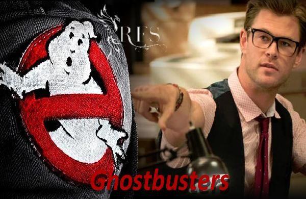 Ghostbusters:++la+prima+immagine+di+Chris+Hemsworth+nel+reboot+di+Paul+Feig
