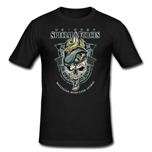Product Description  This Slim Fit custom t-shirt commands total awesomeness and prohibits lameness. It has short tight  sleeves and a round neck. Double-thread seems on this men's t-shirt cuffs and h