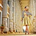 Moda Çekimi | HT Videography & Photography