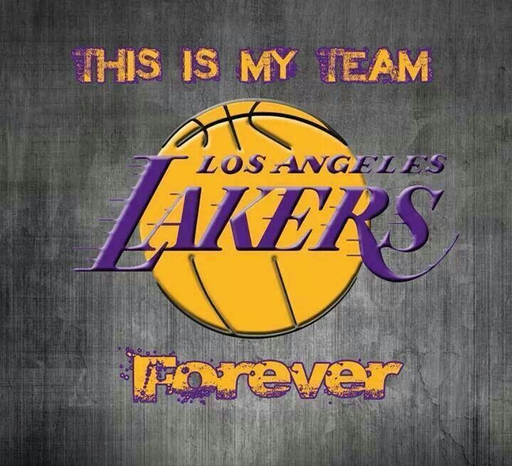 131 Best Images About LakerGirl~Purple & Gold On Pinterest