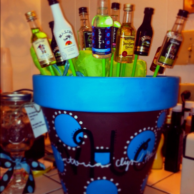 402 Best Images About 18th Birthday Party On Pinterest