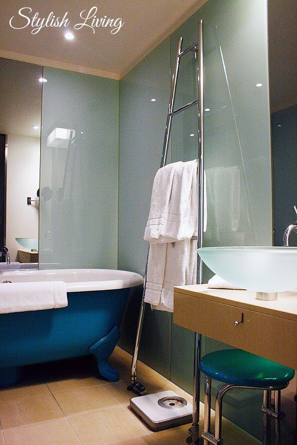 235 best Hamburg meine Perle images on Pinterest Backpacker, In - badezimmer hamburg