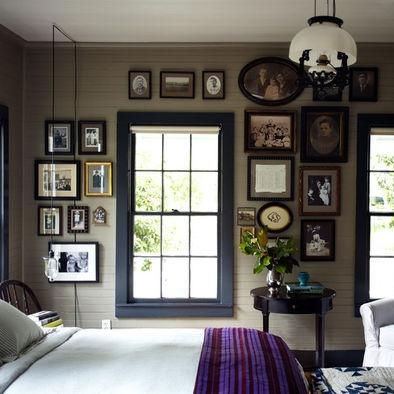 38 Best Images About Paint Contrast On Pinterest Paint Colors Light Walls And Wood Trim