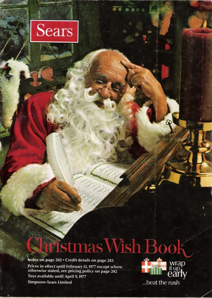 Book Covers Kmart ~ Best images about vintage sears wish book covers on