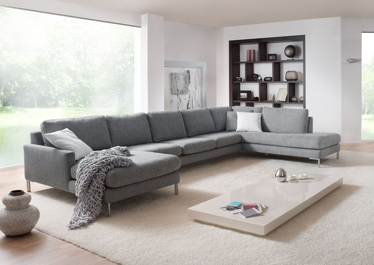 13 best couch images on Pinterest Canapes, Couches and Sofa