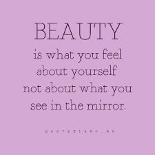 """www.limedeco.gr """" Beauty is what you feel about yourself not about what you see in the mirror.... """""""