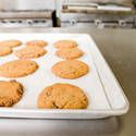 Baking Season Tips and Tricks to help you get started on National Cookie Day!!
