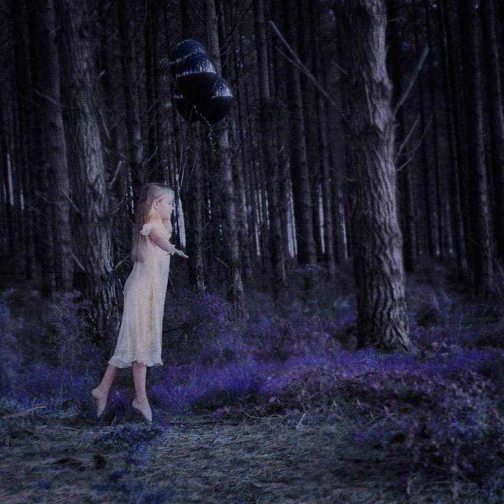 Traveller, Carolina Dutruel Photography