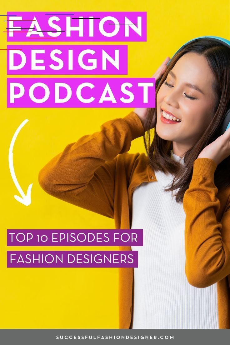 How To Break Into The Fashion Industry With No Experience In 2020 Career In Fashion Designing Fashion Jobs Fashion Design Jobs