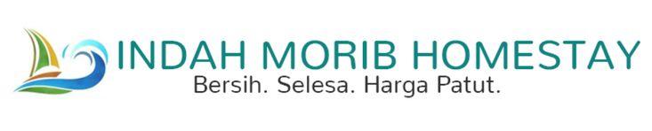 Rumah Tumpangan IndahMorib | Halaman Rasmi