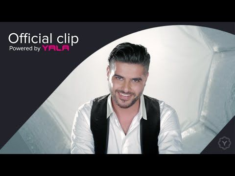 Nassif Zeytoun - Mich Aam Tezbat Maii (Official Clip) / ناصيف زيتون - مش عم تضبط معي - YouTube