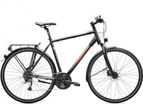 Diamant Elan Legere | jetzt bestellen - lucky-bike.de