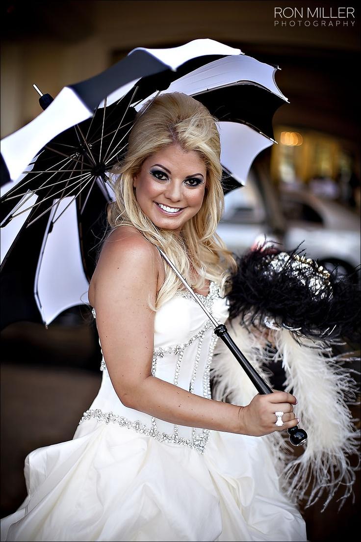236 best makeup ideas images on pinterest | make up, wedding