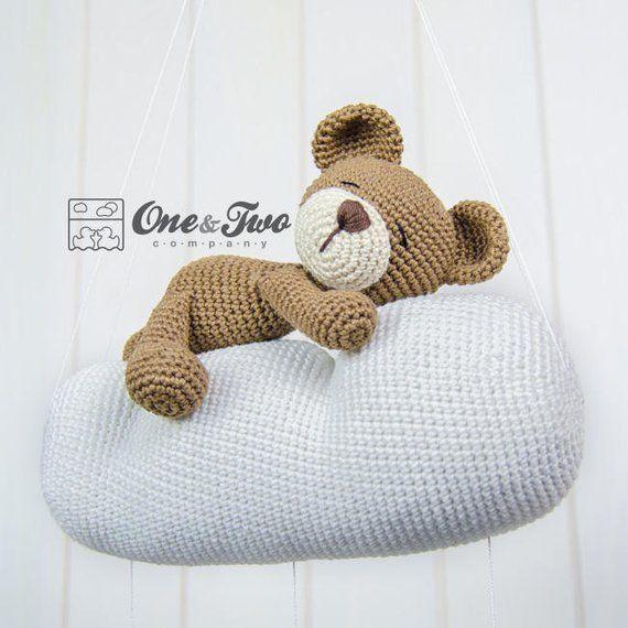 Lamm Puppe häkeln Kit für Anfänger Erwachsene Hand stricken Toy Sewing