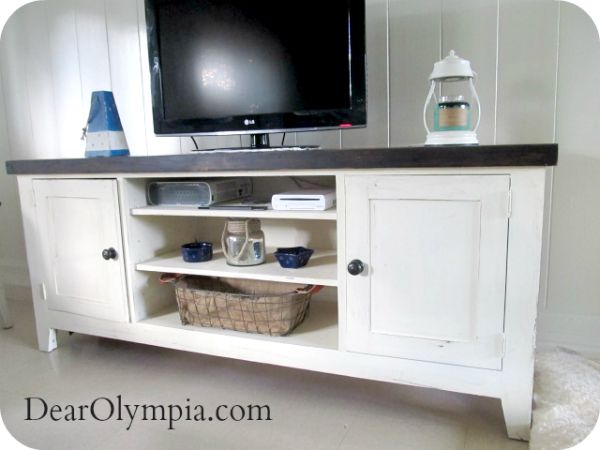 Tv Stand Beach House 50 Best Cool Furniture Images On Pinterest Console Tables