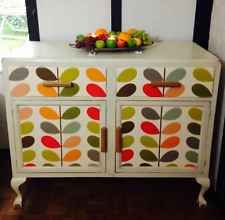 83 Best Images About Orla Kiely Style On Pinterest