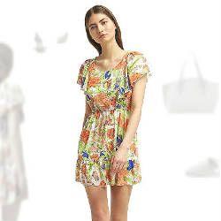 Schicke Kleider Fur Hochzeit Gunstig Online Kaufen Jetzt Bis Zu 87 Sparen Kleider Fur Hochzeitsgaste Lange Kleider Hochzeitsgast Kleider Damen