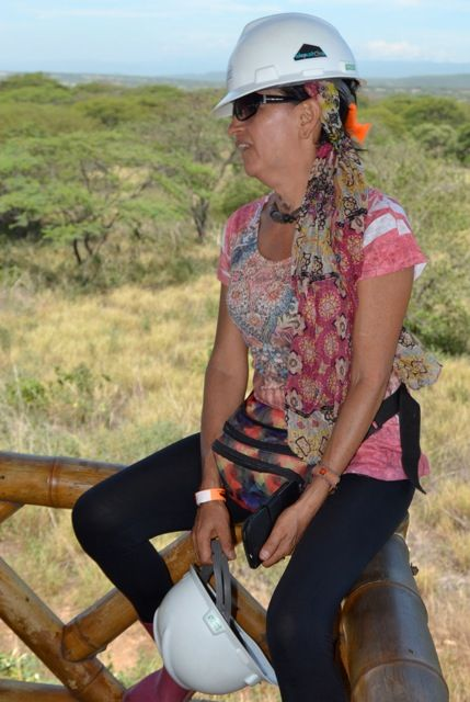 Correo: Janeth Dorado Hernández - Outlook