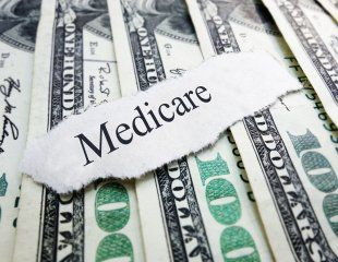 Trump Has a Perfect Blueprint to Make the Poor Pay More for Medicaid: Mike Pence's Indiana | Alternet