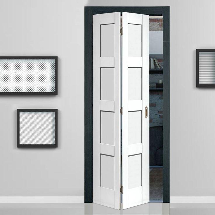 Aluminium Bifold Doors For Sale Folding Doors Interior Sliding Doors Interior Bifold Closet Doors