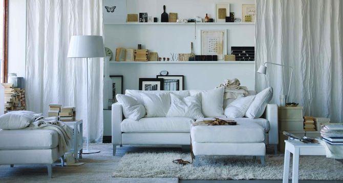 ХИТ-ПАРАД САМЫХ НЕПРАКТИЧНЫХ РЕШЕНИЙ ДЛЯ ИНТЕРЬЕРА:  — белая плитка в прихожей   — белая затирка для плитки   — белая мягкая мебель с велюровой, бархатной, ворсистой поверхностью   — белые ткани, требующие специальной чистки — например, светлая замша   — мягкая мебель с несъемными чехлами   — белоснежный ковер в общественной зоне квартиры (гостиной, кухне, столовой, коридоре). Если вы не адепт безупречной чистоты, у вас часто бывают гости, есть дети или домашние животные, белый ковер скорее…