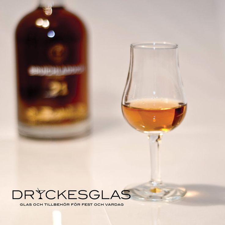 Porto Whiskyglas 6 st 13 cl - dryckesglas.se