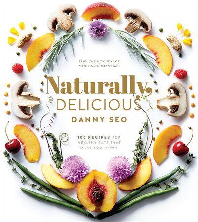 83 best BOOKS \ CO images on Pinterest Health foods, Healthy - fresh blueprint for revolution book