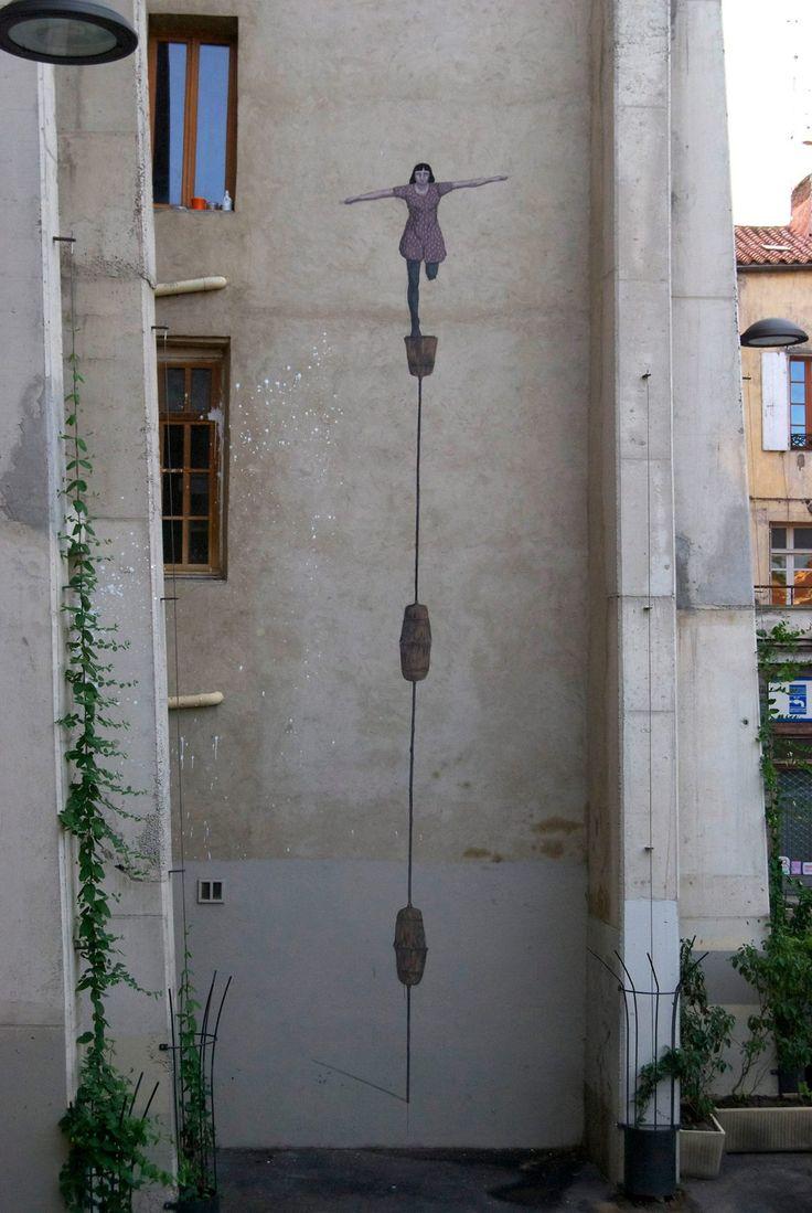 ¨Bienal de Arte de Perpignan¨ - Hyuro