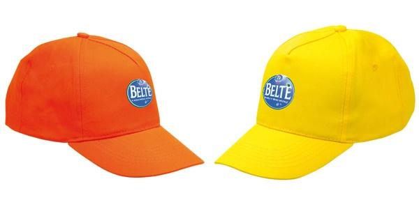 Beltè by primopromoit , via Behance