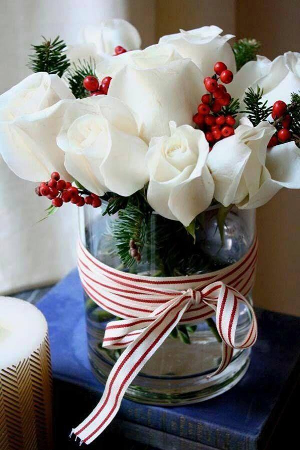 Pretty Flower Arrangements 447 best pretty flowers & floral design images on pinterest