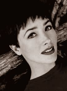 Albums by Janine Turner: Discography, songs, biography, and ...