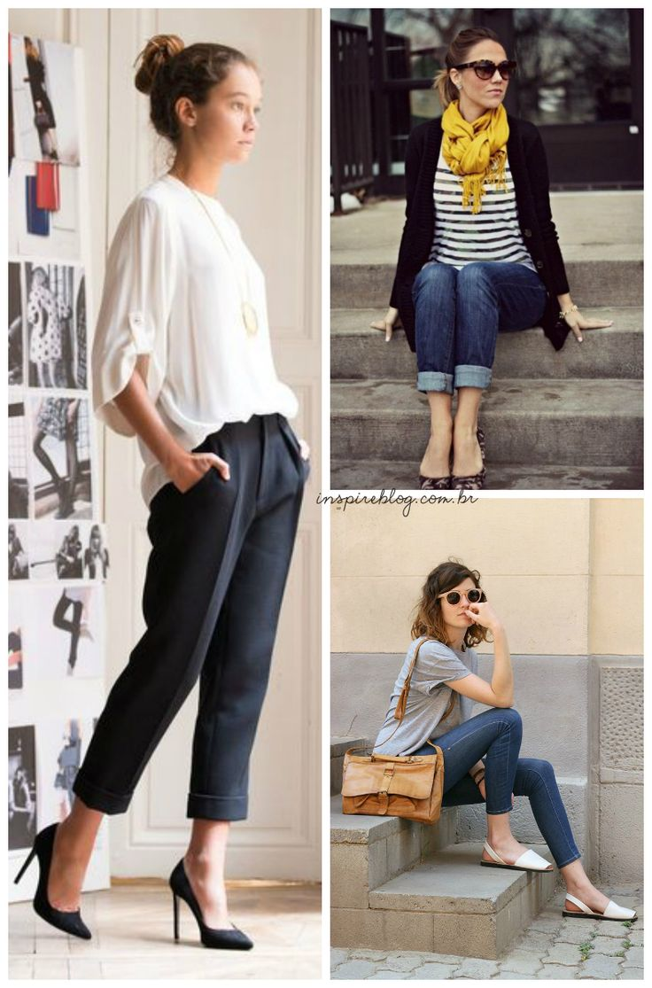 looks-calca-capri-fashion-inspire1
