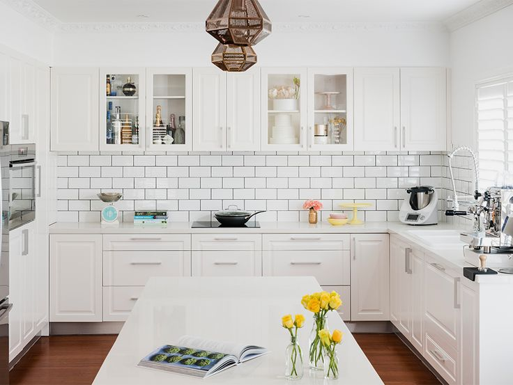 Kitchen & Bathroom Renovations Melbourne | ESI