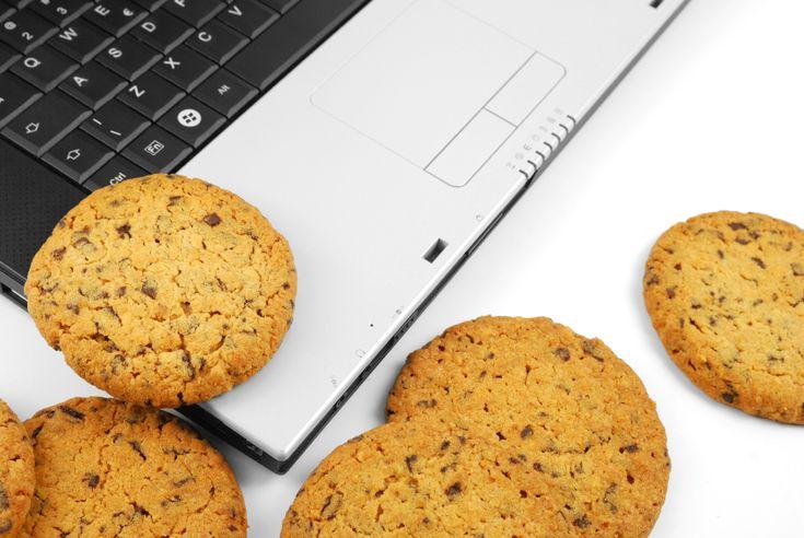 Google και Ευρωπαϊκός νόμος για τα Cookies