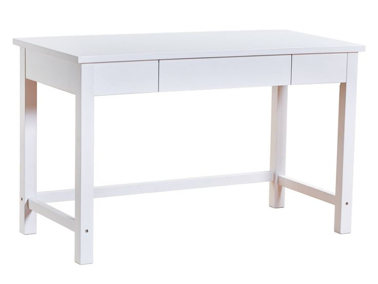 Specifications (cm) Width Depth Height   Desk 120 60 75