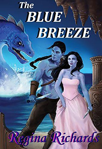 Artwork by  Nicole Cadet (not my layout work) The Blue Breeze by Regina Richards http://www.amazon.com/dp/B017AC8CZU/ref=cm_sw_r_pi_dp_5U7Mwb09C4XVE