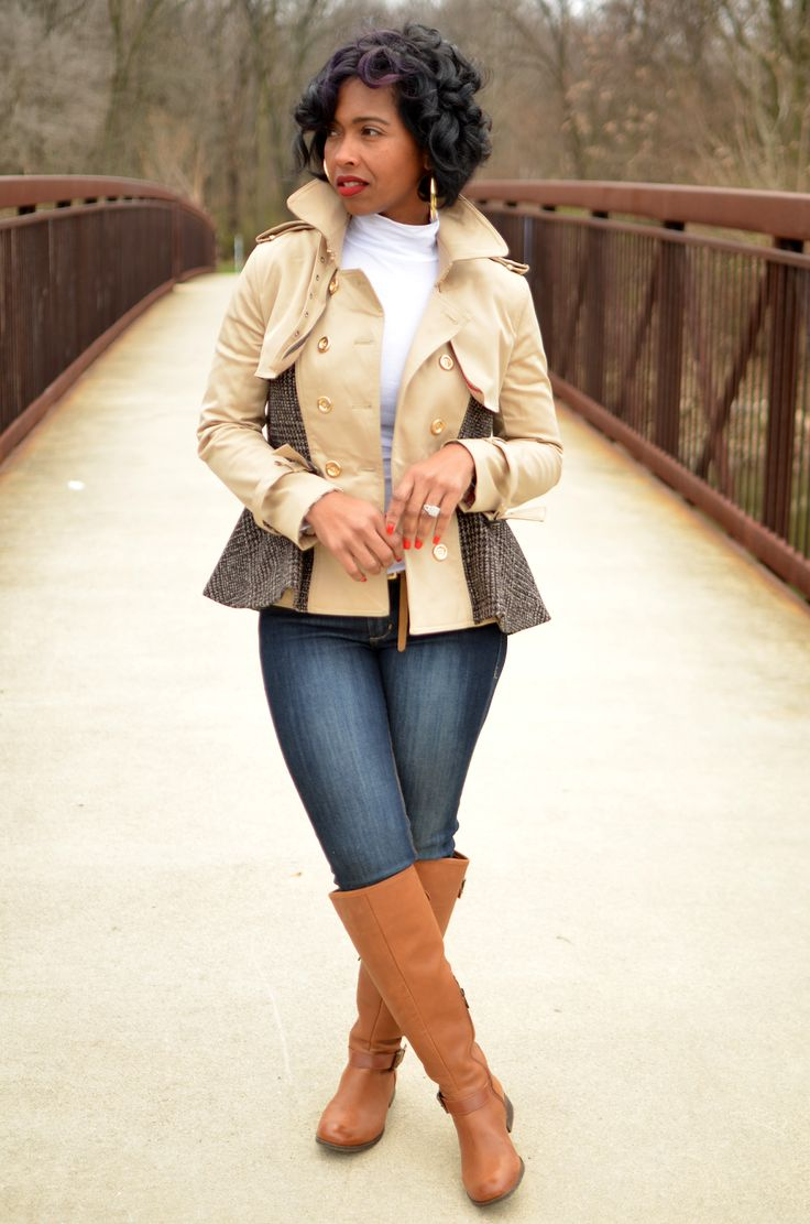 Fall 2014, fall outfit ideas, OUTFIT, OUTFIT POST, holiday fever