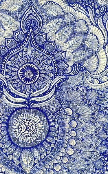 #pattern #phone #wallpaper