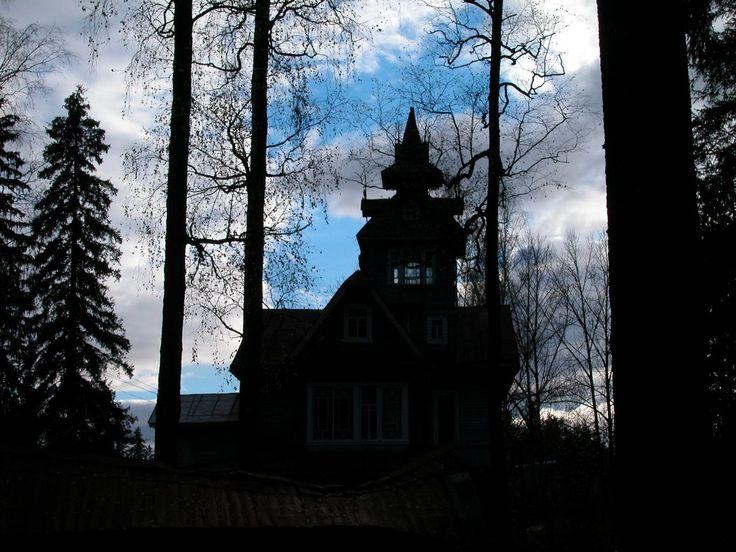 nikolaevskaya-nahimsona_15-5.jpg 1280×960 пикс