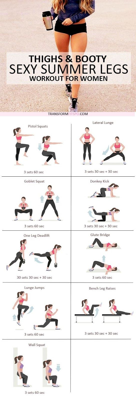 Snel 5 kilo afvallen? Gezond en toch snel afvallen is mogelijk! Tips om slank en gezond te worden.Patty Jansma