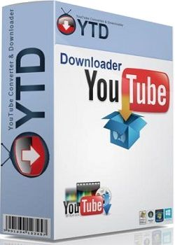 YouTube Downloader Pro allows you to download videos from YouTube, including HD and HQ videos, Facebook, Vevo, and dozens of other video sites and convert them to other video formats. The program is easy to use–just specify the URL for the video you want to download and click the Download button. The program also allows you to convert downloaded videos for iPod, iPhone, PSP, Cell Phone, Windows Media, XVid and MP3, or play video that you have previously downloaded or converted.