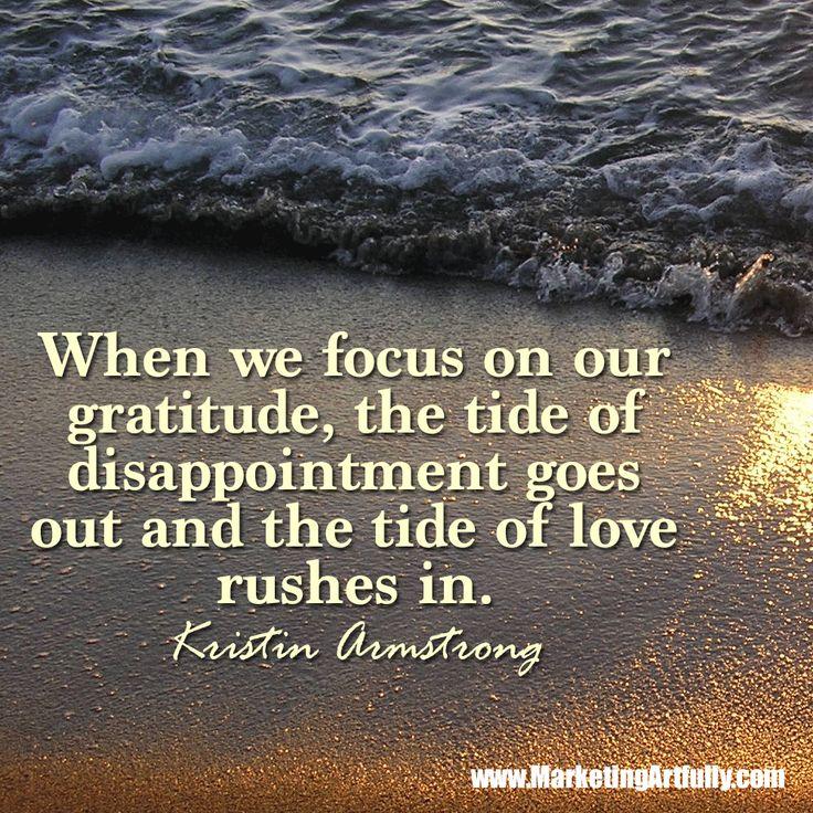 4c91038f69ca39c80ae6aa822e391f77--gratitude-jar-gratitude-quotes.jpg