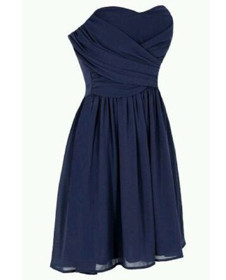 Homecoming Dress,Cute Homecoming Dress,Navy Blue Homecoming Dress,Short Prom Dress,Off the shoulder dress