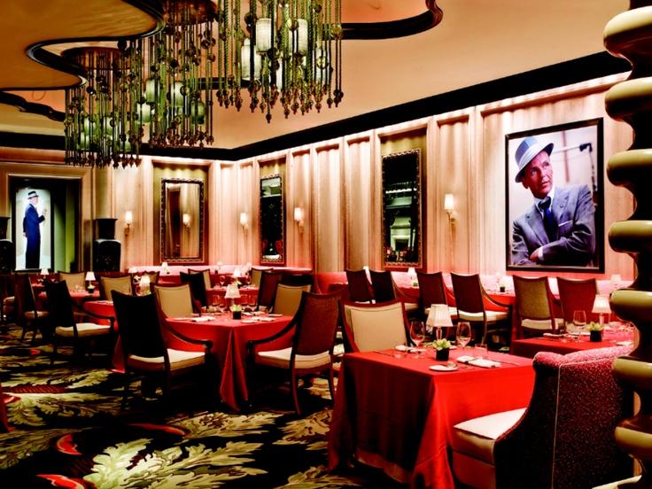 Private Dining Rooms In Las Vegas 25 Best Las Vegas Resturants Images On Pinterest  Last Vegas
