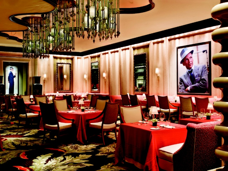 Fine Dining Restaurant Las Vegas Nv Country Club Dining ViewLas